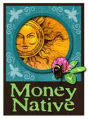 Money Native Logo
